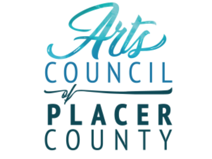ROC-Private: Placer Arts Spring Reception