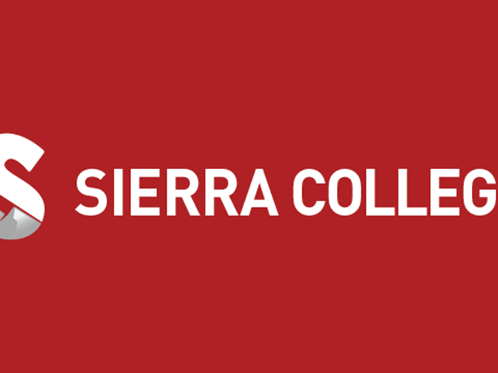 ROC-Special: Sierra College Makerspaces Crafternoon - Tile Coasters and Trivets