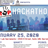 SAC-Special: YPT presents: Anti-Human Trafficing Hackathon