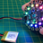 ROC-100: Party Badge Wearable with the Circuit Playground Express