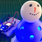 ROC-100: Cheerlights Snowman - Holiday Electronics Crafts